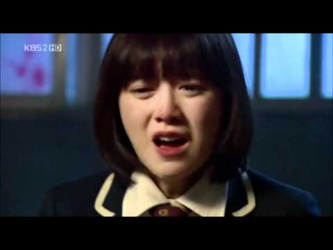 A&T - My Heart Had a Brain Freeze (Boys Before Flowers)