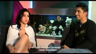 """Российский трейлер документального фильма """"Эми"""""""