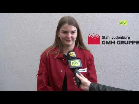 Online Dating in Gtzendorf bei Judenburg und - flirt-hunter