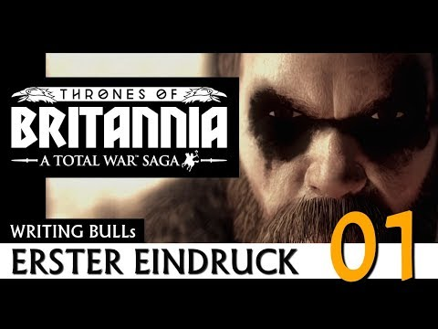 erster-eindruck:-total-war-saga:-thrones-of-britannia-(01)