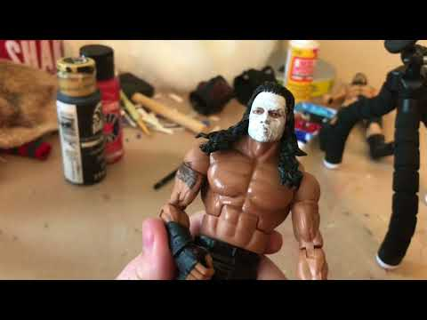 HOW TO MAKE A CUSTOM TAMA TONGA! *customizing tips #1