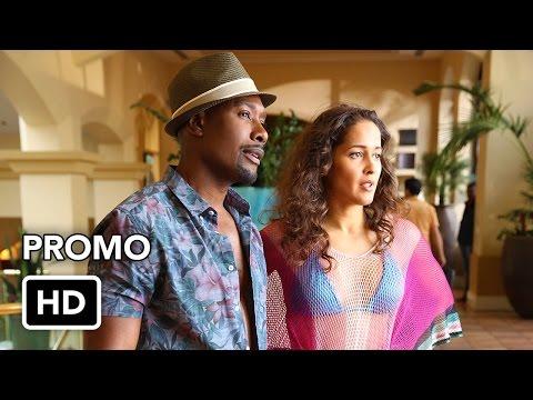 "Rosewood 1x15 Promo ""Atherosclerosis & the Alabama Flim-Flam"" (HD)"