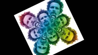 Jovanotti - Falla Girare (Planet Funk Dub Mix)