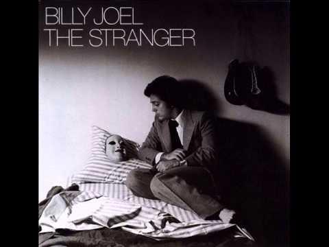 Billy Joel Scenes From An Italian Restaurant Piano Track Youtube