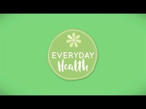 Everyday Health TV  HIF Info Segment: