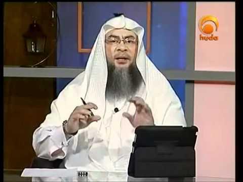 Ruling on verses of Sajdah in the quran