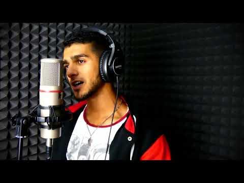 █▬█ █ ▀█▀ - Gipsy Fast - Radko a Viktor [ Official Klip ]🆕