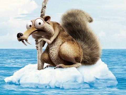 ice age eichhornchen