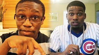 YouTuber SUED, $300,000 FINE? YouTuber LEAKS Secret, ComedyShortsGamer, CJ SO COOL, Zoie Burgher