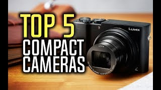 Video Best Compact Cameras in 2017! download MP3, 3GP, MP4, WEBM, AVI, FLV Juli 2018