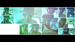bilal saeed new song 2016 latest