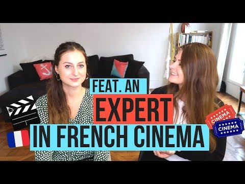 5 Lesser-Known French Films You Need To See Before You Die | Must Watch French Movies