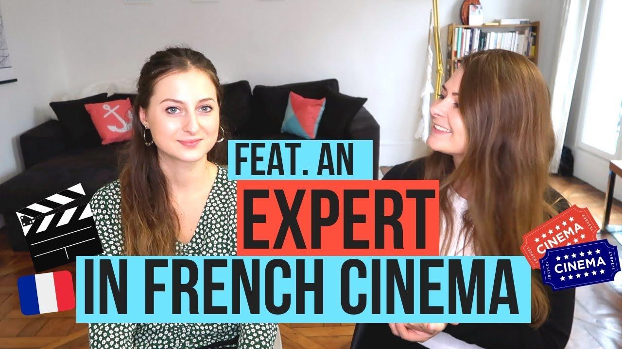 les intouchables french subtitles online
