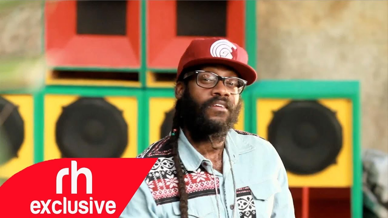 Download ONE DROP RIDDIMS MIX  2020 - DJ SCANF  FT TARRUS RILEY,CHRIS MARTIN,ALAINE,CECILE / RH EXCLUSIVE
