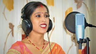 Hey Ganga // New Garhwali Song//nagendra Kumar & Seema Pangriyal //Aryan Films