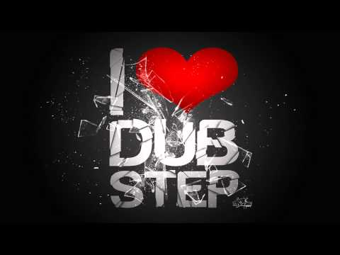 Metric - Sick Muse (Imij Dubstep remix) (HD)