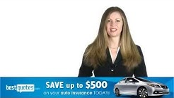 ★★★ Car Insurance Reviews - SAVE up to $500 - Auto Insurance Reviews - Car Insurance Reviews ★★★