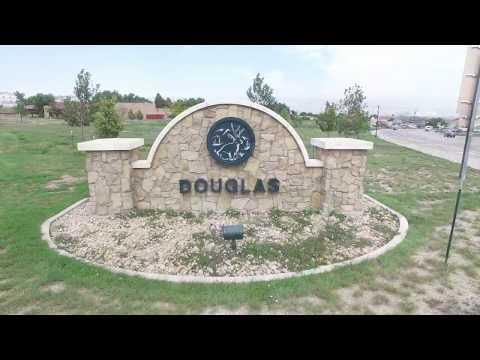 Eclipse 2017 Douglas, Wy