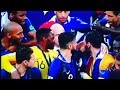 France team victory ceremony fifa world cup 2018 full video