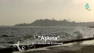 Download Dursun Ali Erzincanlı - Aşkına MP3 song and Music Video