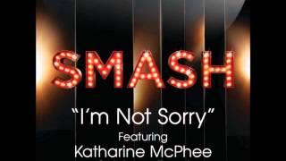 Smash - I