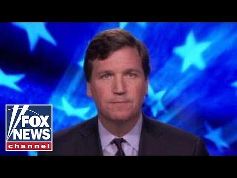Tucker: Would war against Assad make US safer?