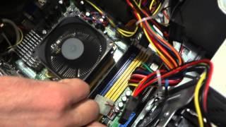 Компьютер издает писк(, 2014-11-10T10:12:44.000Z)