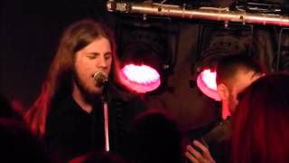 Download Structural Disorder - Corpse Candles - MX Rockbar Alingsås 140906 MP3 song and Music Video