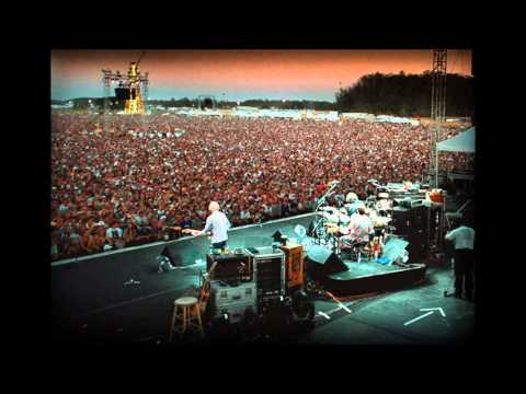 Phish  Riverport Bathtub Gin: Greatest Jam Ever?