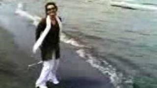 vuclip Balochi Girl Dance at Sea View - (SHANi)