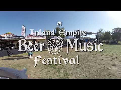 Bierbuzz.com's Beer and Music Festival