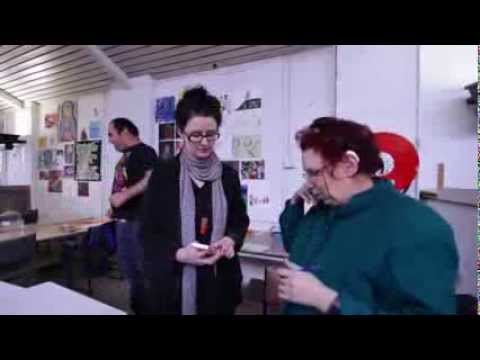 Arts Projects Australia - Melbourne Now