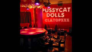 Pussycat Dolls Burlesque Music - The Pink Panther