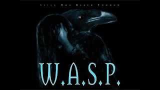 W.A.S.P. ~ (12) ONE TRIBE