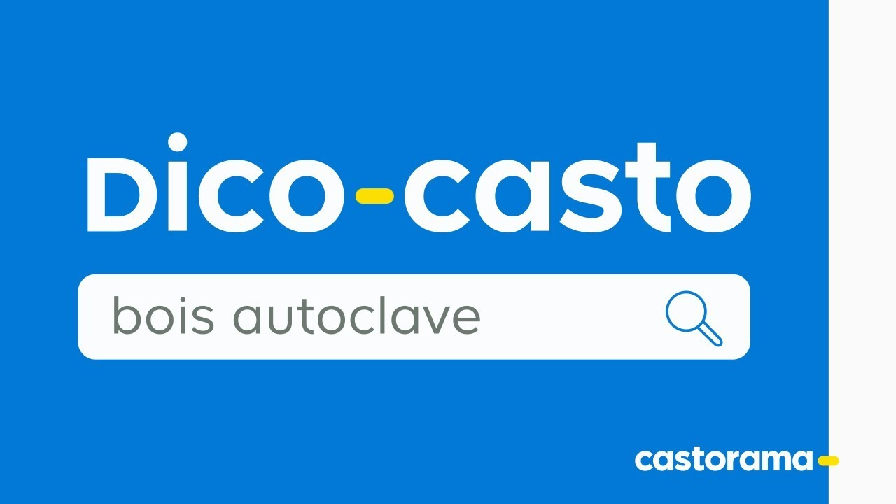Plaque Composite Alu Castorama choisir des panneaux de jardin   castorama