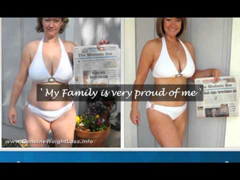 Saratoga Springs Weight Loss - Lose Weight Saratoga Springs Diet Tips.