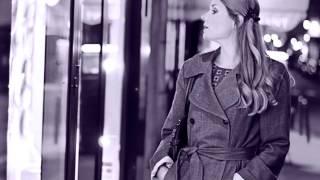 Светлана Петракова - «Генеральная уборка»(, 2014-03-24T00:50:37.000Z)
