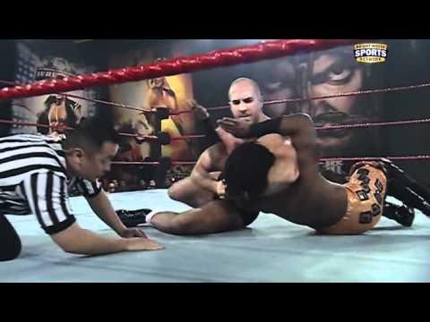 FCW 2/19/12 Full Show (HDTV) - Florida Championship Wrestling