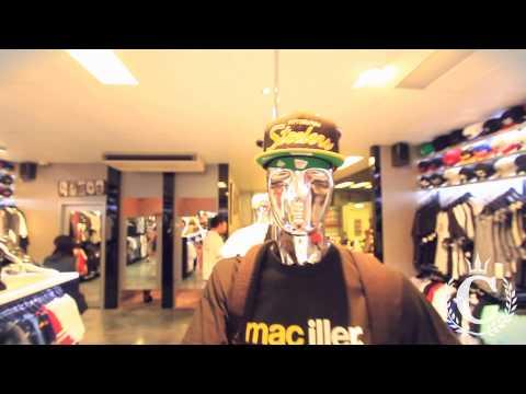 Culture Kings Brisbane - Australia's Best Streetwear Stores, www.culturekings.com.au