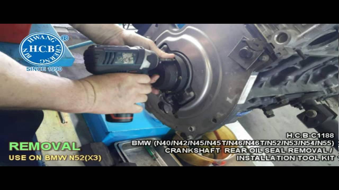 Bmw N52 Engine Diagram H C B C1188 Bmw N40 N42 N45 N45t N46 N46t N52 N53 N54 N55