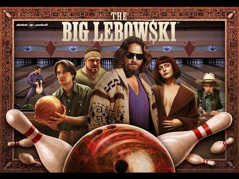 The Big Lebowski - Best Quotes - YouTube |The Big Lebowski