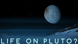 Habitable Planets Vol 1