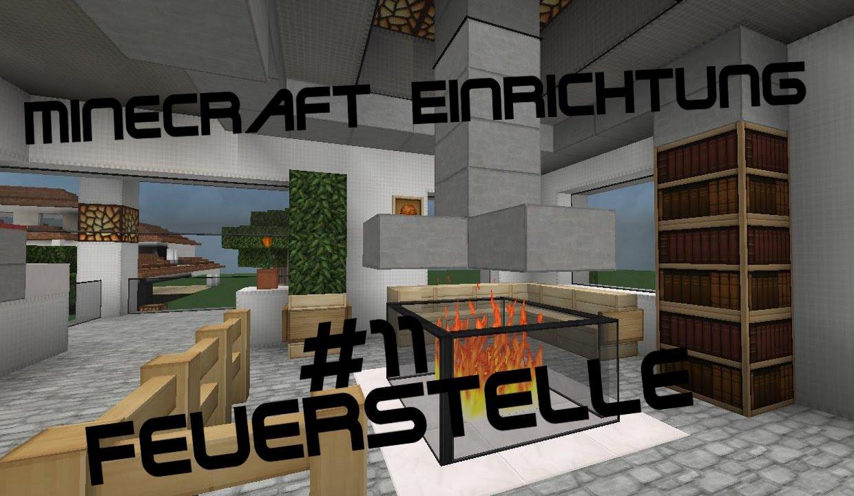 ^ Minecraft inrichtung mit Jannis Gerzen #06 - ssbereich (utorial ...