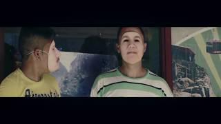 Nortec Collective Presents: Bostich+Fussible - Camino Verde
