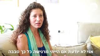 איך לגור בתל אביב בחינם