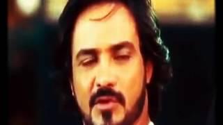 اغنية:ندمان_محمد حماقي  من فليم محترم الاربع