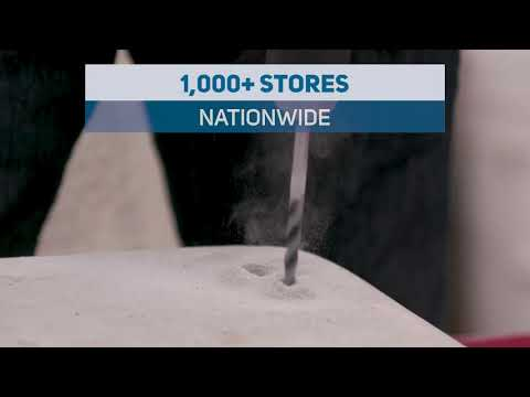 Harbor Freight Tools - 1000+ Stores Nationwide