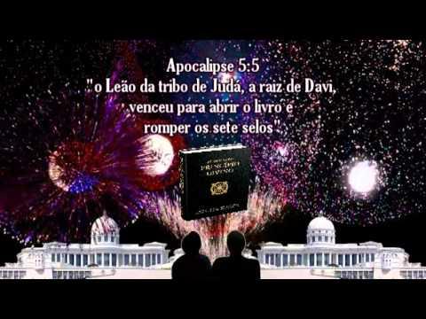 apocalipse-5:5---o-leão-da-tribo-de-judá-venceu-para-abrir-o-livro-e-romper-os-sete-selos