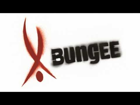 Bungee - El Precio de tu Corazon - Disco Grita Mas Fuerte