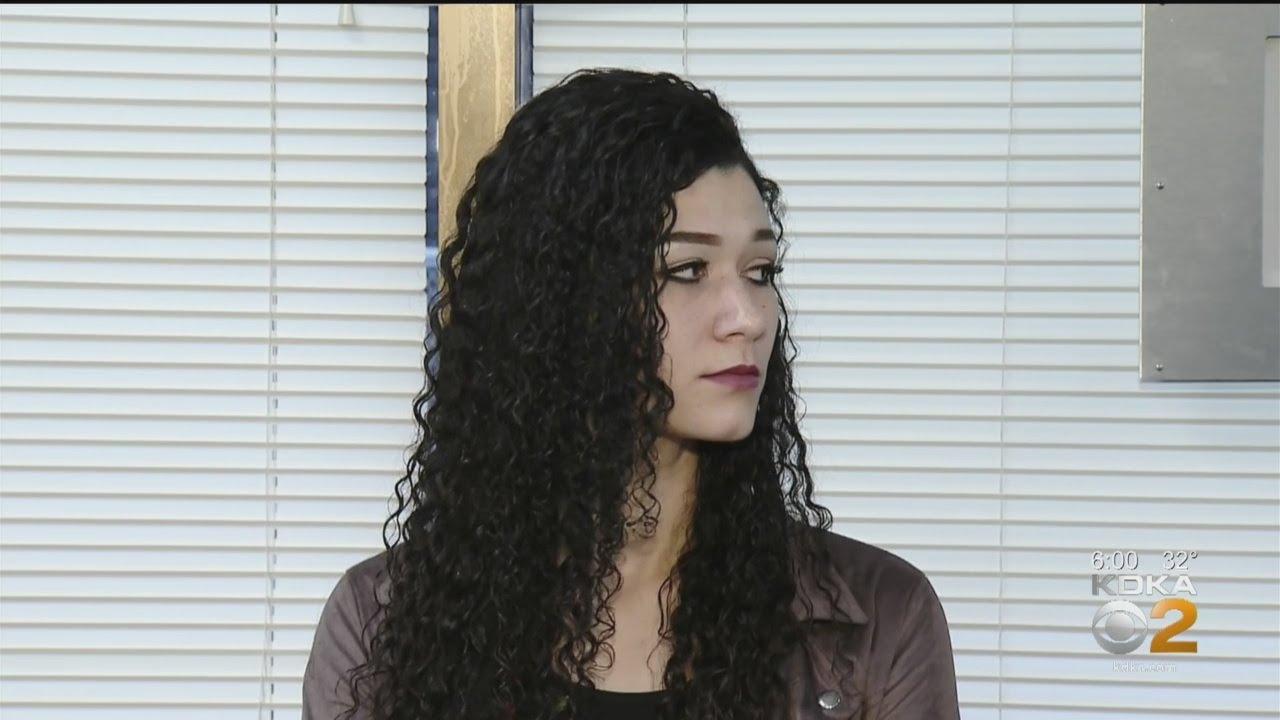 Woman Suing North Braddock, Officer For Alleged Unlawful Arrest